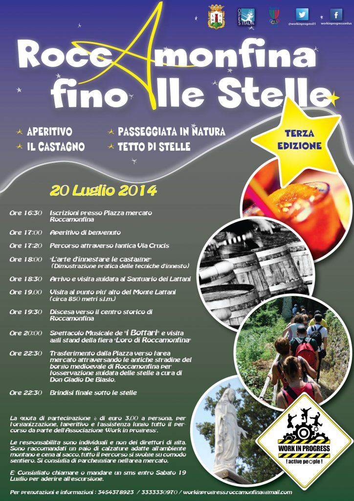roccamonfinafinoallestelle-20-luglio-2014-01