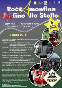 roccamonfinafinoallestelle-9-LUGLIO-2016-01